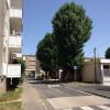 Permanente - Apartamento 3 assoalhadas - Toulouse