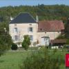 Maison / villa maison bourgeoise Venarey les Laumes - Photo 1