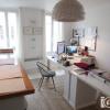 Produit d'investissement - Immeuble - 90 m2 - Meaux