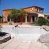 Maison / villa maison 9 pièces Plaissan - Photo 2
