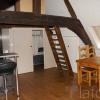 Appartement 2 pièces Valenciennes - Photo 3