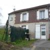 Maison / villa 3975 - bethisy Bethisy Saint Pierre - Photo 1