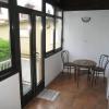 Produit d'investissement - Propriété 7 pièces - 162,85 m2 - Bonneville - Photo