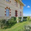 Maison / villa villa et sa dépendance - 8 pièces - 147 m² Royan - Photo 10