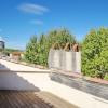 Maison / villa maison 10 pièces Tourbes - Photo 7