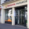 Location Local commercial Paris 15ème 72 m²