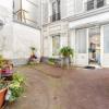 Vente - Loft 4 pièces - 66 m2 - Paris 10ème