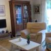 Vente - Maison / Villa 5 pièces - 98 m2 - Pontcarré - Photo
