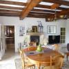 Maison / villa maison ancienne Semur en Auxois - Photo 7