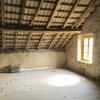 Vente - Ferme 4 pièces - 140 m2 - Plancher Bas - Photo