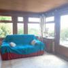 Maison / villa maison 4 pièces Parmain - Photo 4