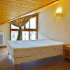 Appartement appartement 2 pièces meublé Bourg-Saint-Maurice - Photo 2
