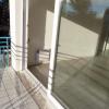 Appartement a la rochelle à vendre t2 proche centre ville La Rochelle - Photo 3