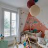 Maison / villa maison 3 pièces Seugy - Photo 7