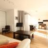 Appartement loft 2 pièces Paris 8ème - Photo 1