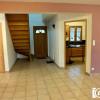 Producto de inversión  - villa 4 habitaciones - 145 m2 - Amiens