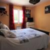Maison / villa maison 4 pièces Margon - Photo 6