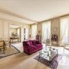 Продажa - квартирa 6 комнаты - 167 m2 - Neuilly sur Seine