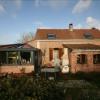 Maison / villa maison Bapaume - Photo 2