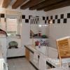 Appartement 2 pièces Beaumont sur Oise - Photo 5