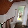 Maison / villa maison 6 pièces Antony - Photo 8