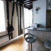 Appartement studio Paris 11ème - Photo 2