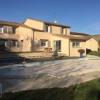 Maison / villa maison Vouneuil sous Biard - Photo 1