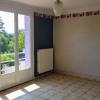 Maison / villa maison montelimar 5 pièce (s) 75.20 m² Montelimar - Photo 4