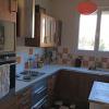 Vente - Appartement 4 pièces - 105 m2 - Villiers sur Marne - Photo