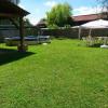 Maison / villa maison 5 pièces Niederschaeffolsheim - Photo 2