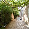 Maison / villa maison donzere 6 pièces 140 m² Montelimar - Photo 4