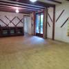 Maison / villa maison Auberville - Photo 5