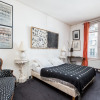 Viager - Propriété 10 pièces - 600 m2 - Boulogne Billancourt - Photo