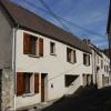 Location - Appartement 2 pièces - 32,75 m2 - Gargenville