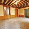 Verkauf - Stadthaus 4 Zimmer - 75,1 m2 - Etampes