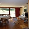 Vente - Appartement 3 pièces - 52 m2 - Courchevel