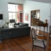 Verkauf - Architektenhaus 7 Zimmer - 220 m2 - Reims