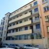 Appartement 51 rue guynemer - t1 de 30 m² - idéal investisseur Grenoble - Photo 11