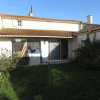 Sale - House / Villa 5 rooms - 158.2 m2 - La Rochelle