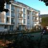 Rental - Apartment 3 rooms - 88.8 m2 - Compiègne