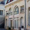 Appartement centre ville valenciennes Valenciennes - Photo 1