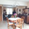 Maison / villa maison 4 pièces Parmain - Photo 3