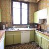 Appartement 4 pièces Paris 11ème - Photo 5