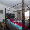 Продажa - Двухуровневая квартира 5 комнаты - 115 m2 - Villefranche sur Mer - Photo