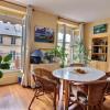 Продажa - квартирa 3 комнаты - 59 m2 - Versailles