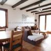 Vente - Appartement 3 pièces - 67,17 m2 - Marin
