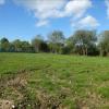 Terrain terrain  Auberville - Photo 4
