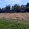 Terrain terrain constructible Vic de Chassenay - Photo 1