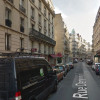 Abtretung des Pachtrechts - Boutique - 19 m2 - Paris 18ème