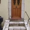 Maison / villa maison 4 pièces Villeneuve Loubet - Photo 2